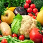 Роль микроудобрений для огорода и сада